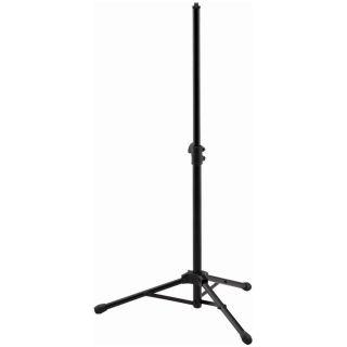 0-ROLAND STCMS1 Speaker Sta
