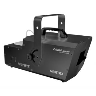 0-Prolights VX1300SNOW