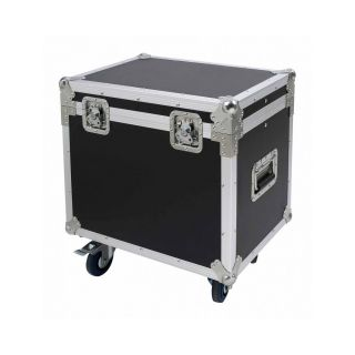 0-PROEL Case per 1 motore 2