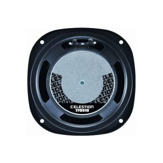 0-Celestion TF0510 30W 8ohm
