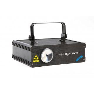 0-PROEL PLLAS130 Twin ray R