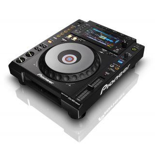 0-PIONEER CDJ900 NXS