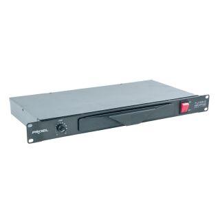 0-PROEL PLC2200
