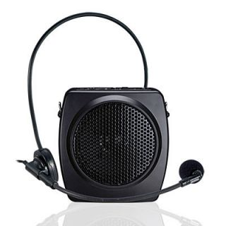 0-TAKSTAR E5 C/HEADSET - AM