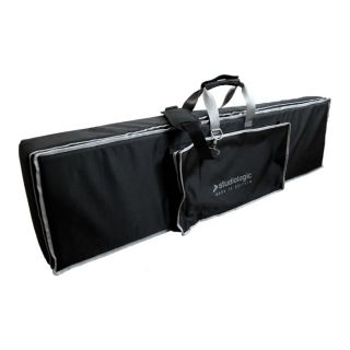 0-Studiologic Softcase per