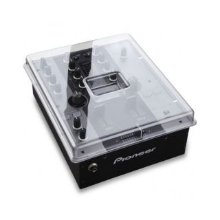 0-DECKSAVER DS PC DJM 250