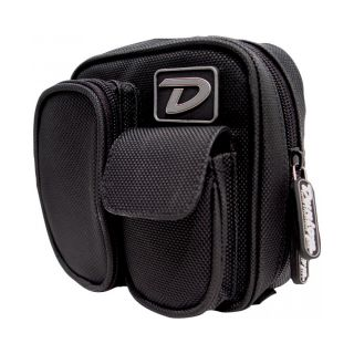 0-Dunlop DGB-202 BASIC TOOL