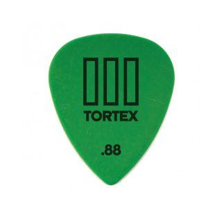 0-Dunlop 462R Tortex III Gr