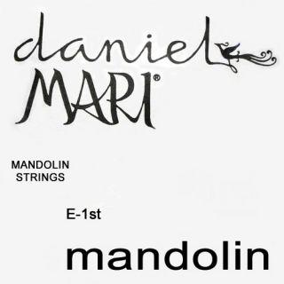 0-DANIEL MARI E-1st - CORDA