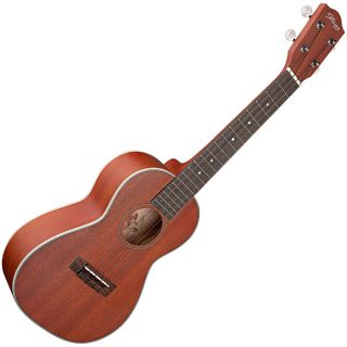 0-STAGG UC70-S - UKULELE CO