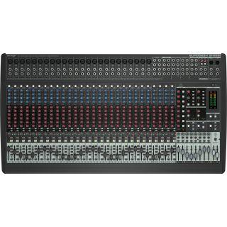 0-BEHRINGER SX3282 EURODESK