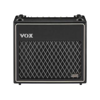 0-Vox TB35C1