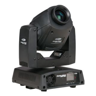 0-SHOWTEC Phantom 50 LED Sp