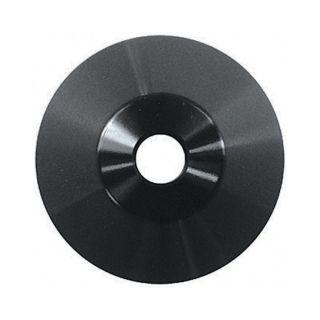 0-VESTAX EP 1 BLK - CENTRAT