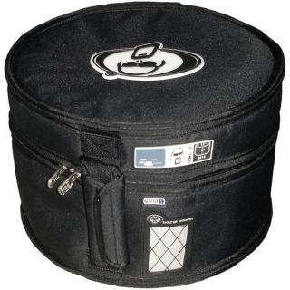0-PROTECTION RACKET PR4012R