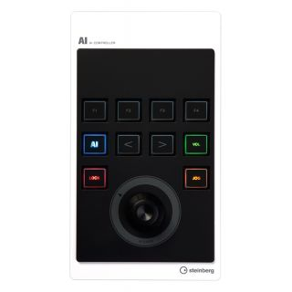 0-STEINBERG CMC AI Controll