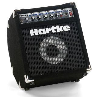 0-HARTKE KickBack A25 - COM