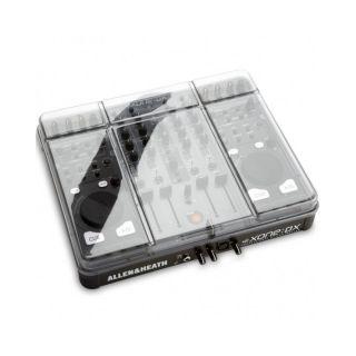0-DECKSAVER DS PC XONE:DX