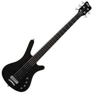 0-WARWICK CORVETTE BASIC -