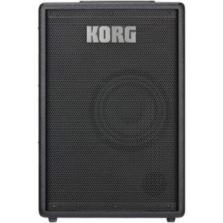 0-KORG - MMA130 MONITOR AMP