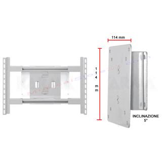0-KARMA PTV 006W + LCD 60 -
