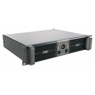 0-PROEL HPX2400