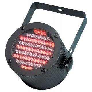 0-KARMA LED 86DMX - PROIETT