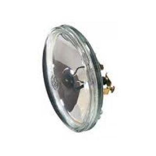 0-PROEL PAR36 30W 6V - Lamp