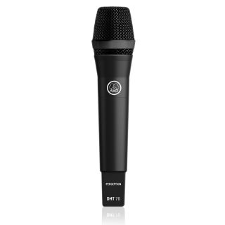 0-AKG DHT70 Perception - TR