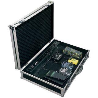 0-ROCKCASE RC23130B - CASE