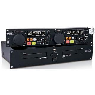 0-RELOOP RMP-2760 USB - Dop