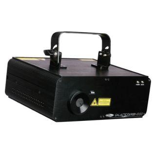 0-SHOWTEC Galactic FX RGB-1
