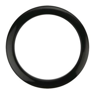 0-BASS DRUM O's HBL4 Black