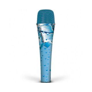 0-JAMMIN PRO ICE BLUE