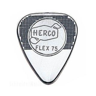 0-Dunlop HE211 Herco Flat H