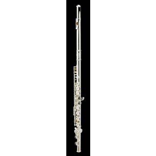 0-GRASSI 710MKII - Flauto a