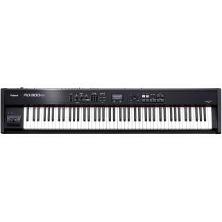 0-ROLAND RD300NX - PIANOFOR