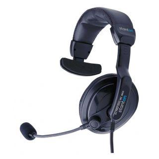 0-STANTON DJ PRO 500 MC MkI