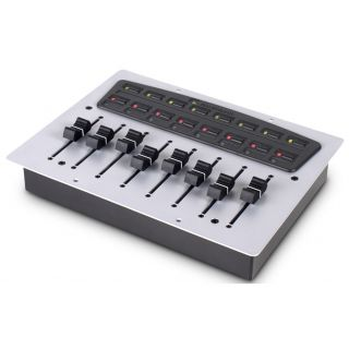 0-ALLEN & HEATH PL6