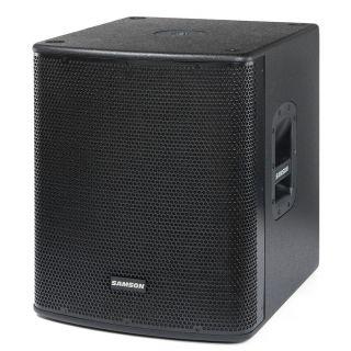 0-SAMSON AURO D1500 - Subwo