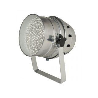 0-PROEL LED PAR64