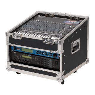 0-ROCKCASE RC23711B Mixcase