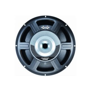 0-CELESTION TF1530 400W 8oh