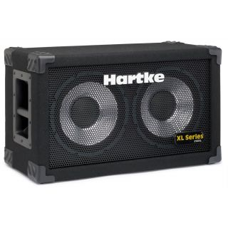 0-HARTKE 210 XL - DIFFUSORE