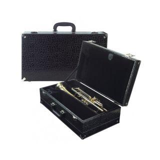 0-ROCKBAG RB26830B Tromba