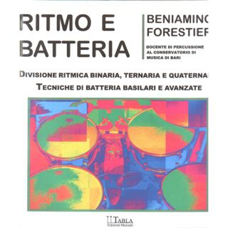0-TABLA Forestiere, Beniami