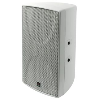 0-ENERGY S400 WHITE - CASSA