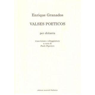 0-SINFONICA Enrique Granado