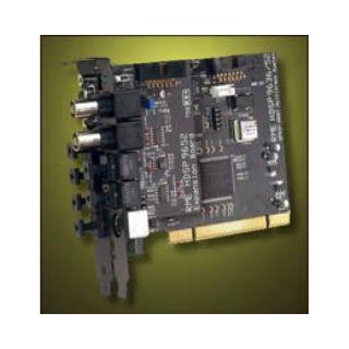 0-RME HDSP 9652