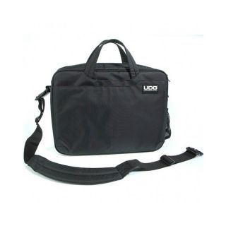 0-UDG MIDI CONTROLLER BAG